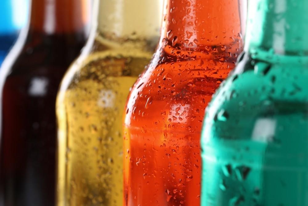 Вред газированных напитков. Миф или реальность?
