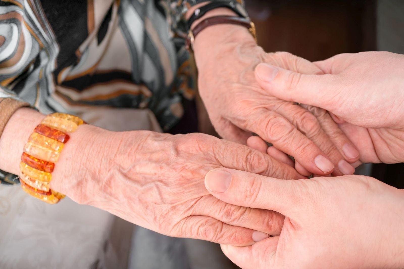 Болезнь Альцгеймера и сахар. Есть ли связь?
