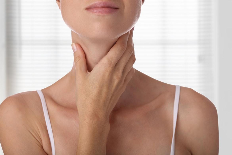 Что нужно знать о здоровье щитовидной железы?