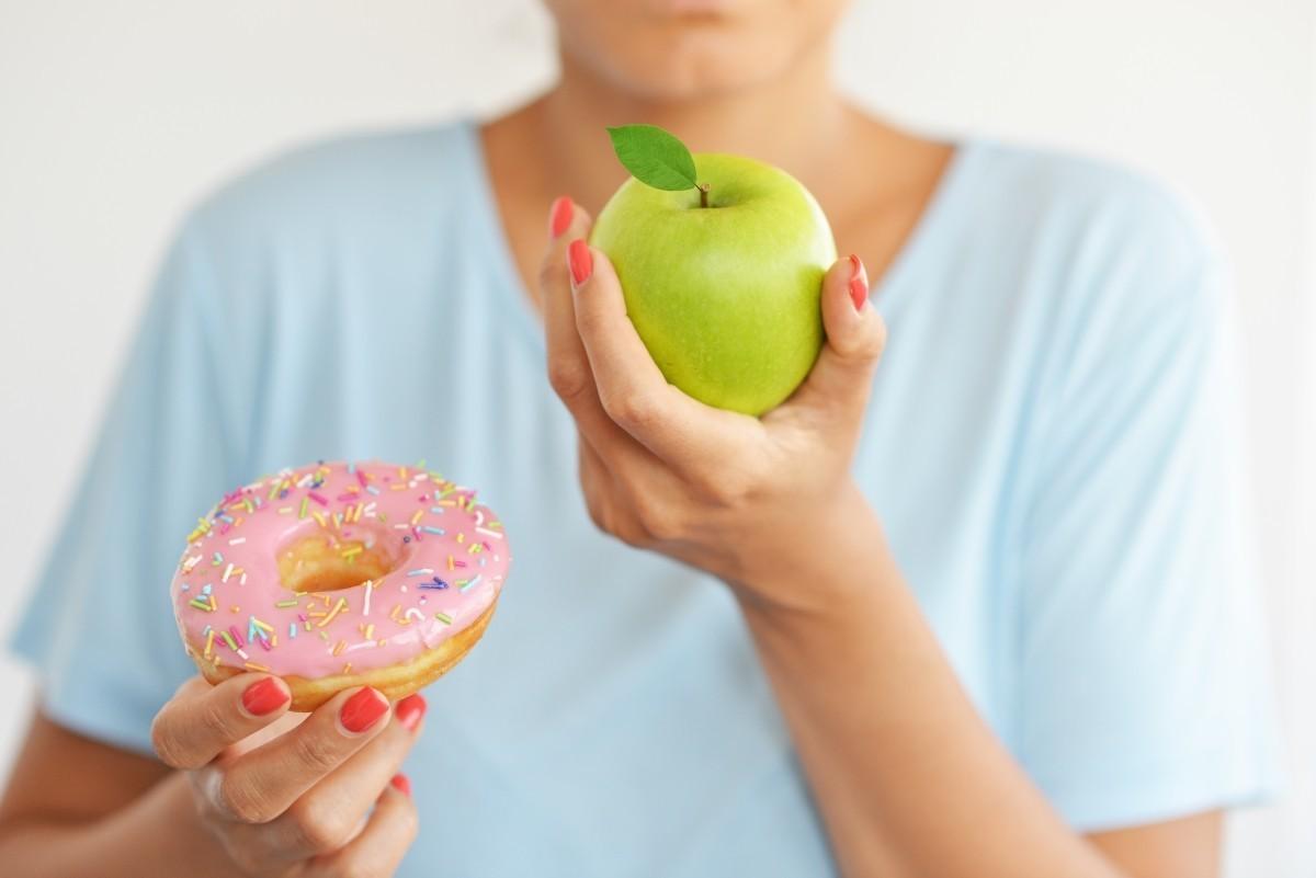 Сахарный диабет и его признаки