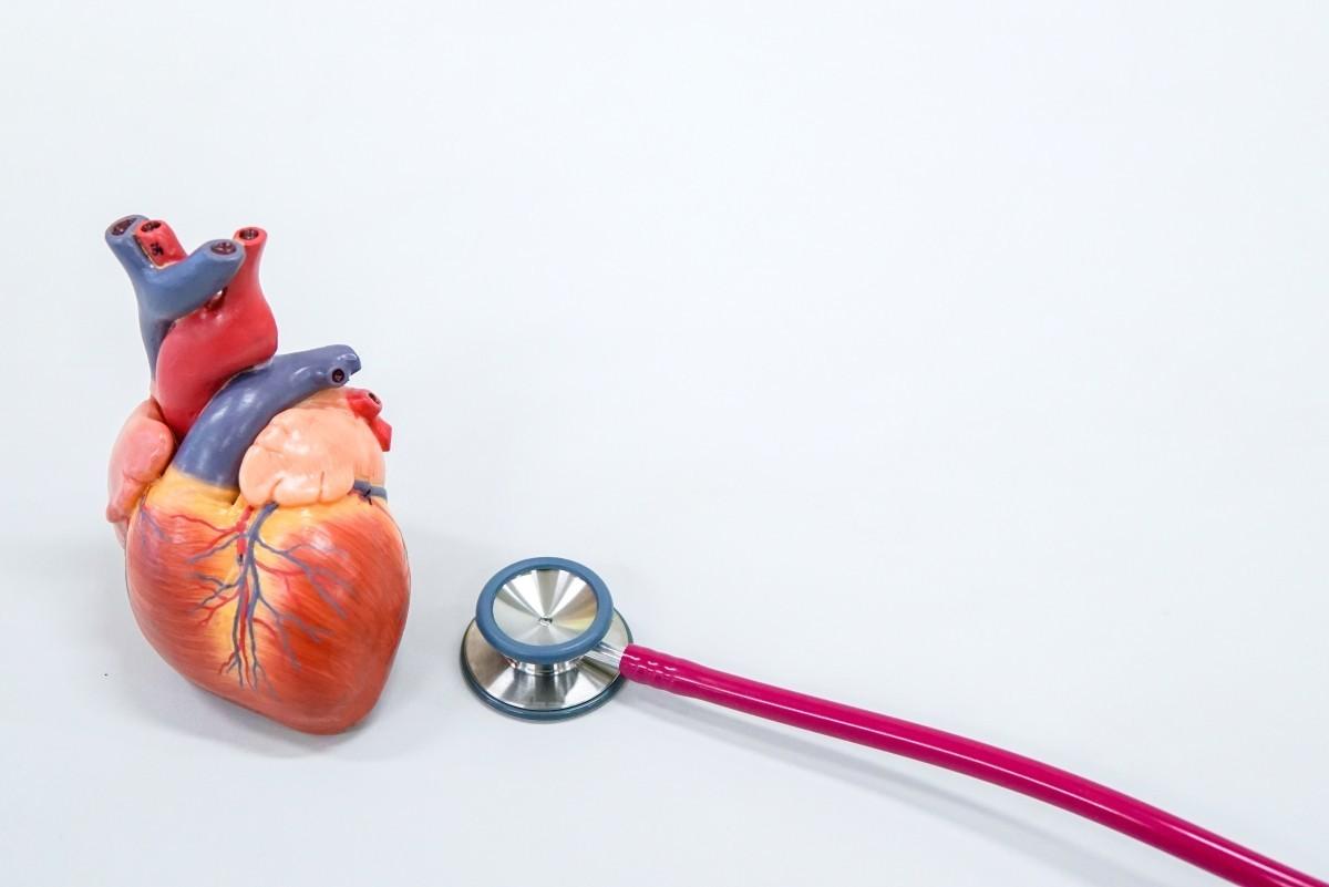 «Вот такой рубец!»: что нужно знать об инфаркте миокарда?