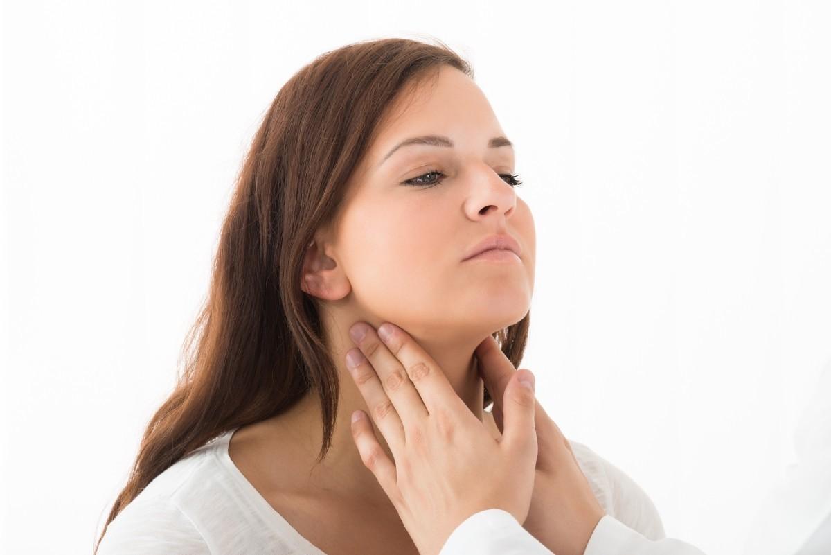Патологии щитовидной железы: симптомы, после которых нужно обратиться к врачу