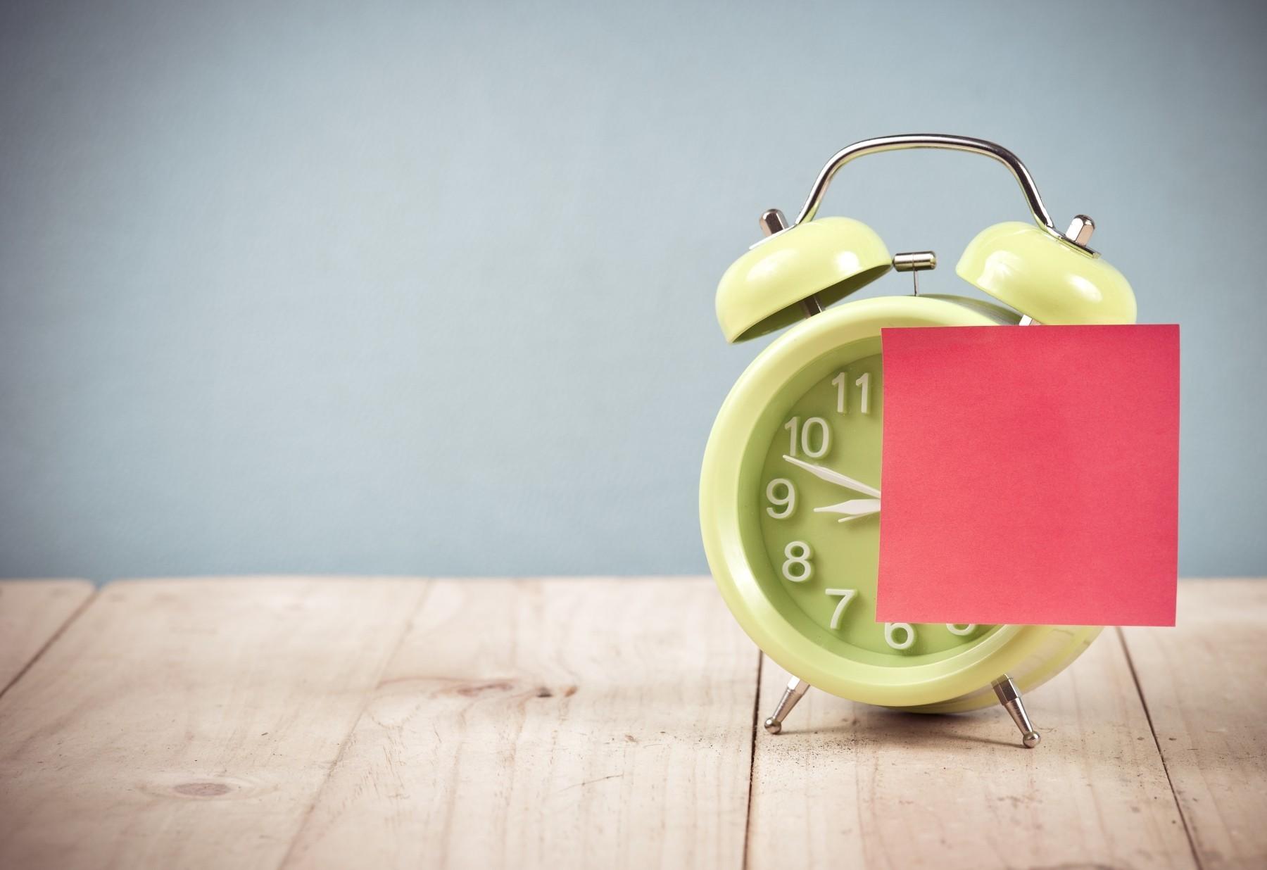 Вспомнить всё: Как сохранить и улучшить память?