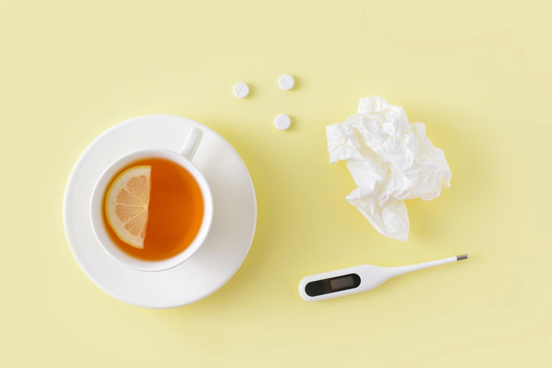 Прогнозы на 2019: появление новых штаммов гриппа