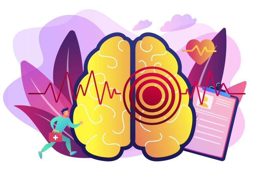 Моя мигрень: что нужно знать, если раскалывается голова?
