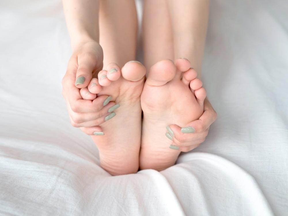 Что такое лимфостаз? Причины, лечение и профилактика