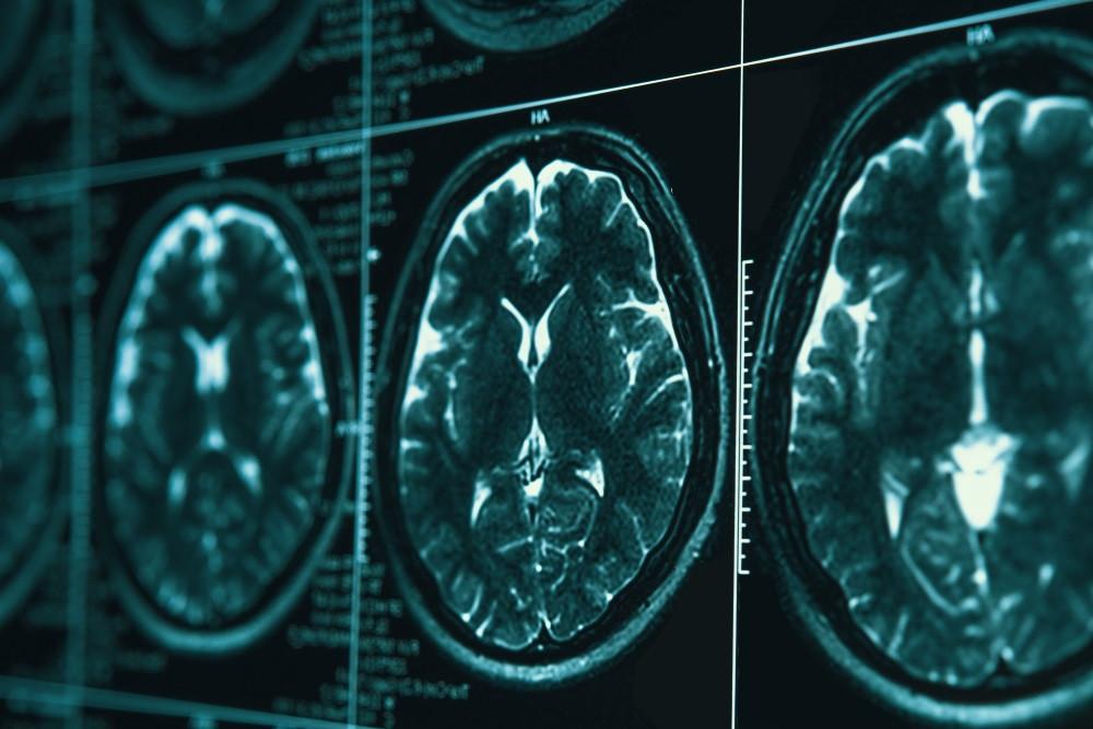 Современные методы медицинских исследований